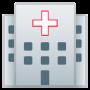 ico-clinic