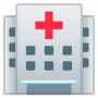 ico-hospital