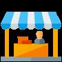 ico-market